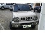 Foto Suzuki jimny 1.3 4x4 16v gasolina 2p manual...