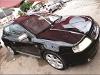 Foto Audi s3 1.8 quattro 20v turbo gasolina 2p...