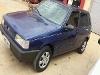 Foto Fiat Uno 1997