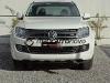 Foto Volkswagen amarok(cab. Dupla) highline 4motion...