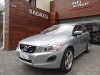 Foto Volvo xc60 3.0 t6 top awd turbo gasolina 4p...