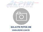 Foto Kia Sorento EX 3.5 V6 (aut) (S. 559)