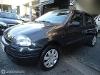 Foto Renault clio 1.0 rn 8v gasolina 4p manual...