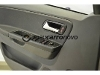 Foto Volkswagen fox 1.0 8V(G2) (trend) (T. Flex) 4p...