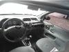 Foto Renault clio 1.0 16V(DA) (hi-flex) 2p (ag)...