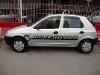 Foto Chevrolet celta super 1.0 vhc 8v 4p (gg)...