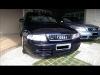 Foto Audi s4 2.7 quattro v6 30v gasolina 4p manual /