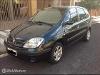 Foto Renault scénic 1.6 authentique 16v gasolina 4p...