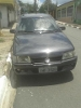 Foto Gm Chevrolet Kadett gls 98 1998