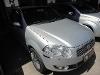 Foto Fiat Siena ELX 1.4 8V (Flex)