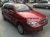 Foto Fiat palio fire(n. Serie) 1.0 8V(FLEX) 4p (ag)...