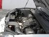Foto Hyundai Tucson 2.0 16v Manual