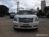 Foto Cadillac escalade 6.2 esv awd v8 gasolina 4p...