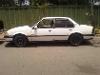 Foto Chevrolet Monza GLS 2.0 4 portas com GNV...
