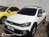 Foto VW Saveiro Cross 2014 em Itu