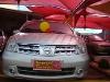 Foto Nissan grand livina 1.8 16v (aut) 2011/2012...