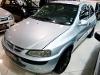 Foto Celta 1.0 Vhc Prata 2004 2p Pl. 43...