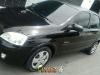 Foto Corsa Sedan Max 2004-2005 1.0 gasolina - 2005