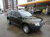 Foto Renault duster 4x2 1.6 16V 4P 2012/2013 Flex VERDE