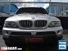 Foto BMW X5 Prata 2004/ Gasolina em Goiânia