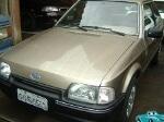 Foto Ford Escort GL 1.8