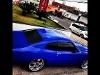 Foto Ford maverick super luxo sedan v8 16v gasolina...