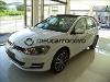 Foto Volkswagen golf (g7) highline 1.4 tsi 4p (gg)...