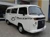 Foto Volkswagen kombi standard 1.4MI 4P 2012/