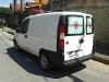 Foto Fiat dublo 1.8 10 ambulancia DH 2010