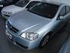 Foto Chevrolet astra sedan advantage 2.0 flexpower...