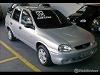 Foto Chevrolet classic 1.0 mpfi vhc life 8v gasolina...