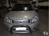 Foto Ford Ecosport Xlt Automático 2011 2.0 16v Flex...