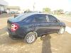 Foto Chevrolet Cobalt LTZ 1.4 8V (Flex)