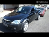 Foto Chevrolet montana 1.4 mpfi conquest cs 8v flex...