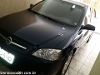 Foto Chevrolet Astra Hatch 2.0 8v flex