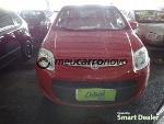 Foto Fiat palio essence 1.6 16V 4P 2013/ Flex VERMELHO