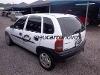 Foto Chevrolet corsa hatch gl 1.6 MPFI 4P 1996/