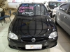 Foto Chevrolet classic sedan life 1.0 8V 4P 2006/...