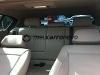 Foto BMW 120I 2.0 16V 4P 2011/2012