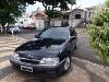 Foto Gm - Chevrolet Omega 4.1 - 1997