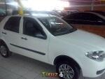 Foto Fiat Palio fire economy 2014 * baixo km - 2014