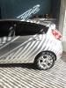 Foto Ford Fiesta 2014 Automático 2014