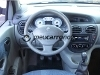 Foto Renault scenic authentique 1.6 16V 2008/