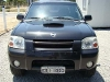 Foto Nissan - Pick-up Frontier Td-ie Se Vibe 4x2...