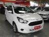 Foto Ford Ka 1.0 se 12v 2014/2015, R$ 32.990,00 -...