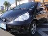 Foto Honda Fit Lxl 1.4 16v Flex, 2008