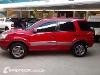 Foto Ford ecosport xlt 1.6 2010 em Jundiaí