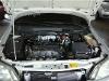Foto Chevrolet astra sedan 1.8 MPFI 4P 2008/