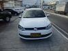 Foto Volkswagen voyage 1.6 mi evidence 8v flex 4p...