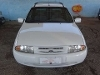 Foto Courier 1.4 16V SI 2P Manual 1998/98 R$11.900